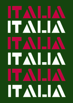 World Cup  2014: Italy www.121creatives.co.uk www.121creatives/facebook