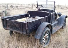 Model T Trucks Parts | ... this vehicle we do not sell parts please do not ask for parts