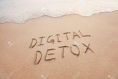 7 Day Digital Detox in Ko Pha-ngan, Ko Pha-ngan District, Surat Thani, Thailand