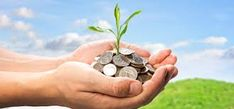 Online #financialplanning companies offer diversified portfolio for investments@bit.ly/1OSvNNC