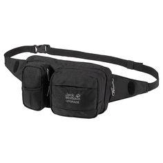 Batohy a tašky | Peněženky, ledvinky.. | Jack Wolfskin sportovní ledvinka UPGRADE | WOKAS | Svět dětí a sportu