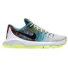 cheap for discount 26391 4c9f3 ... baloncesto de la universidad, s de los hombres de baloncesto,  retrocesos calientes zapatillas de