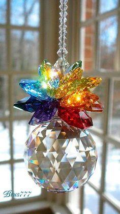 IMAGES POUR BLOGS ET FACEBOOK: Boule de cristal