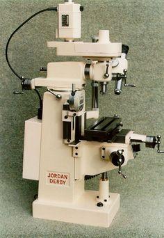 Jordan11.JPG (552×800)
