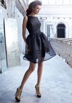 Promotion Last Day Brown Chocolate 2013 New Short Above Knee Bridesmaid Dresses Sky Royal Blue Purple Lavender Ivory  Dresses US $79.00