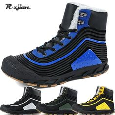 Collars, Houses, Kennels & Pens – 4458 Dog Accessories Mens Winter Boots, Snow Boots Women, Winter Snow Boots, Waterproof Winter Boots, Dog Accessories, Types Of Shoes, Ankle Booties, Converse Chuck Taylor, High Top Sneakers