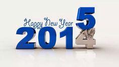 Leggeremania vi augura un 2015 ricco di belle sorprese e tante nuove letture.   Avete già scelto il primo libro che leggerete nel nuovo anno?