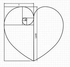 Ideas Tattoo Geometric Sacred Geometry Fibonacci Spiral For 2019 Fractal Geometry, Sacred Geometry Art, Sacred Art, Fractal Art, Geometry Tattoo, Spiral Logo, Spiral Art, Geometric Drawing, Geometric Shapes