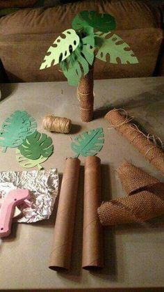 Children& festival of the moment! Moana Theme in 7 beautiful ideas - . Moana Theme in 7 schönen Ideen – … Children& festival of the moment! Moana Theme in 7 beautiful … - Safari Birthday Party, Luau Birthday, 3rd Birthday Parties, Moana Birthday Party Ideas, Birthday Ideas, Moana Theme Birthday, Dinosaur First Birthday, Moana Themed Party, Aloha Party