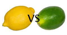 Both lemons and limes, belong to the family of citrus fruits, but they are more different than you have imagined. The first difference between lemons(Citrus Lemon) and limes (Citrus Aurantifolia) … Lime Water Benefits, Cheese Nutrition, Food Nutrition, Nutrition Guide, Old Bras, Drinking Lemon Water, Health