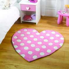 Erfly Purple Childrens Rugs Interior Design Pinterest And Room