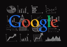 Users can review metrics by channel, location, or device for 1,600 industries and 1,250 markets. #Analytics #Google #GoogleAnalytics #Marketing