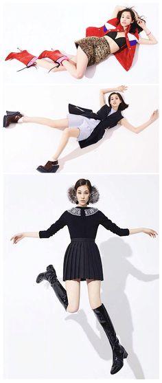 Kiko Mizuhara. Japanese Fashion, Asian Fashion, Fashion Beauty, Kiko Mizuhara, Aphrodite, Pose Reference, Model Photos, Beauty Women, Fashion Models