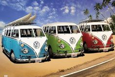 surf van - Google…