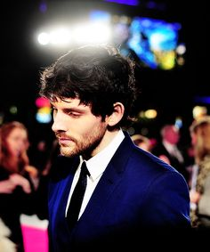 Colin Morgan is My Star Benedict Sherlock, Sherlock John, Benedict Cumberbatch, Sherlock Holmes, Colin Bradley, Bradley James, Old Merlin, Quotes Sherlock, Merlin Fandom