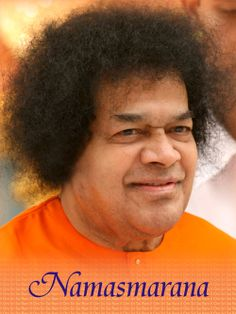Namasmarana - www.amazon.com/dp/B00EZQS1YM - a compilation by Sri Sathya Sai Sadhana Trust, Publications Division - on the benefits of reciting the Divine Name.