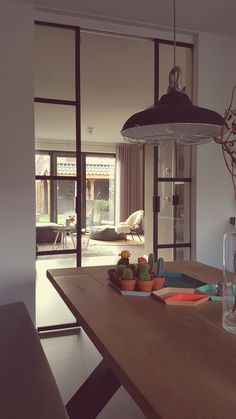 House Interiors, Gazebo, Outdoor Structures, Living Room, Projects, Log Projects, Kiosk, Interiors, Drawing Room