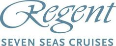 I'm learning all about Regent Seven Seas Cruises at Hotels And Resorts, Best Hotels, Alaska Cruise Tours, Sea Logo, Cruise Pictures, Cruise Reviews, Hotel Logo, Cruise Wedding, Cruise Outfits