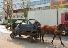 Funny-Romania-Welcome-To-Civilization-22-640x448