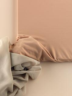 Fabric arrangement by photographer Carl Kleiner Fabric Textures, Textures Patterns, Color Patterns, Color Schemes, Textile Texture, Soft Fabrics, Whats Wallpaper, Coral Pantone, Blue Photography