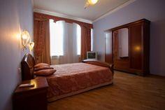 Квартиры посуточно в Санкт-Петербурге, Спб