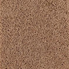 Style 50 B Stepping Stone My Next Home Shaw Carpet