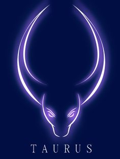Taurus Strength, Beauty & Love! What's your sign?