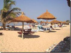 kotu_beach3.jpg (496×373)