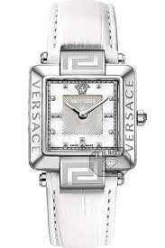 Versace 88Q99SD497S001