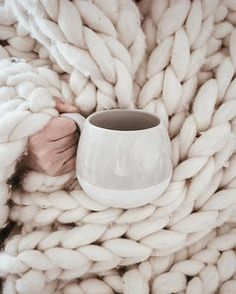 Stay warm, cozy, and happy this winter with the Hygge mentality. Hygge Life, Warm And Cozy, Cozy Winter, Winter Time, Winter Wonderland, Decoration, Pottery, Autumn, Seasons