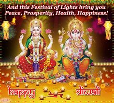 Send warm Diwali Greetings along with warm wishes, light & love to your near & dear ones with this elegant card. It's never too late to express ! 123 Greetings, Diwali Greetings, Diwali Wishes, Deepavali Special, Happy Diwali Photos, Hindu New Year, Diwali Festival Of Lights, Farm Crafts, Goddess Lakshmi