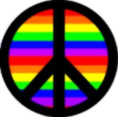 Whatever your skin colour ,let Harmony & Peace prevails . Hippie Peace, Hippie Love, Hippie Art, Hippie Style, Peace Sign Art, Peace Signs, Perfect Peace, Peace And Love, Give Peace A Chance