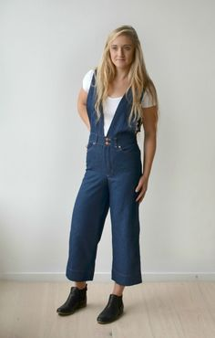 Womens Shortalls Jumpsuits Floral Strap 3D Playsuit Loose Casual Bib Overalls
