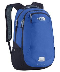 The North Face Tallac Nautical BlueCosmic Blue >>> Read more at the image link.