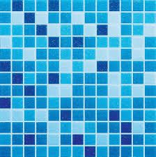 Mosaic Tiles in Pune is available in various sizes to best fit your requirements. It's little in dimension and available in number of shades (See our Products section for Shades and other information). Use of glass mosaic flooring is very simple and takes little time.