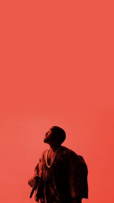 Chance The Rapper Iphone Wallpaper - Kanye West My Beautiful Dark Twisted Fantas. Iphone Wallpaper Kanye, Yeezus Wallpaper, Kanye West Wallpaper, Hype Wallpaper, Music Wallpaper, Cool Wallpaper, Beautiful Dark Twisted Fantasy, Dark And Twisted, Backgrounds Dope
