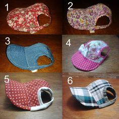 Diy Dog Hat No Sew 22 Ideas - Tiere wow - Tienda para Perros Chien Shih Tzu, Pet Dogs, Pets, Dog Clothes Patterns, Puppy Clothes, Clothes For Dogs, Dog Items, Pet Fashion, Dog Jacket