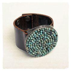 Shop Now! I found the Seven Seas Cuff at http://www.arhausjewels.com/product/bc127/bracelets. $150.00 #arhausjewels #bracelets.