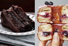 We Know Your Favorite Season Based On Your Dessert Choices You got: Autumn