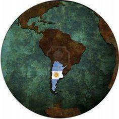 Argentina: una pieza clave en la integración sudamericana (2014)