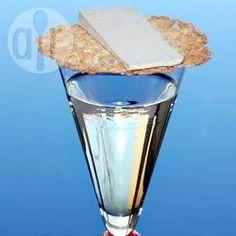 Tostadas de avena dulces @ allrecipes.com.mx