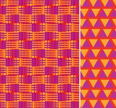 Print Studio Feature: Ditto | Molly Fitzpatrick