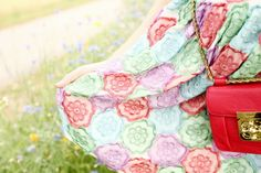 Cut out dress 02 Cherry Blossom Girl, Lily Pulitzer, Dresses, Fashion, Vestidos, Moda, Fashion Styles, Dress, Fashion Illustrations