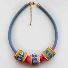 3-Necklace