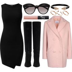 street style by sisaez on Polyvore featuring мода, Blugirl, Vita Fede, ASOS, Jil Sander, NARS Cosmetics and Lanvin
