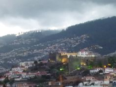 Quinta das Cruzes (Cstello), Funchal Madeira Portugal (Luglio)