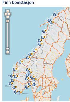 Straßenbedingungen, Maut & Autofähren in Norwegen Lofoten, Wild Campen, Fjord, Map, Camper, Travel, Midnight Sun, Winter Tyres, Beautiful Landscapes