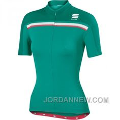 http://www.jordannew.com/sportful-allure-womens-short-sleeve-jersey-green-authentic.html SPORTFUL ALLURE WOMEN'S SHORT SLEEVE JERSEY - GREEN AUTHENTIC Only $29.00 , Free Shipping!