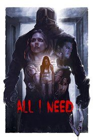 All I NeedTitle GenerateAll I Need Full Movie Watch All I Need Full Movie Online All I Need Full Movie Streaming Online in HD-720p Video Quality All I Need Full Movie Where to Download All I Need Full Movie ? Watch All I Need Full Movie Watch All I Need Full Movie Online Watch All I Need Full Movie HD 1080p All I Need Full Movie