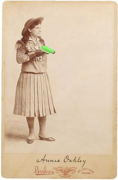 Is a squirt gun more harmful than a six-shooter? Yes, if Apple's choosing the emoji, this Op-Ed argues. (Illustration: Tamara Shopsin, photograph by Alfred Brisbois)